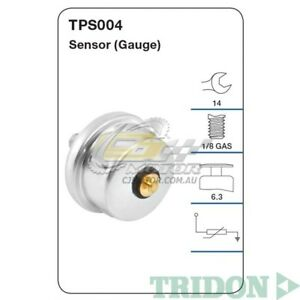 TRIDON-OIL-PRESSURE-FOR-Toyota-MR2-08-88-12-89-1-6L-4A-GE-DOHC-16V