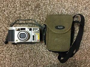 buy wholesale online OLYMPUS Camera SuperZoom105 AF Smart ...