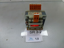 TRANSFORMER, 8VA, 18V, Part # FL8/18 for sale online | eBay