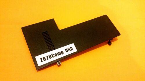 HP DV5 2000 Series DV5-2028CA DV5-2047CA DV5-2135DX Memory RAM and Wifi Cover