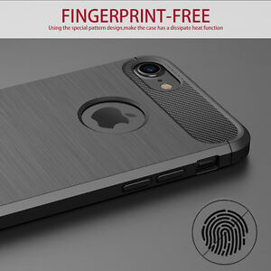 SALE-black-carbon-fiber-iphone-case-for-iphone-6-iphone-7-and-7