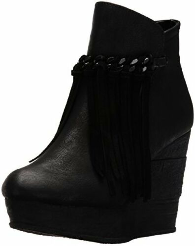 Pick SZ//Color. Sbicca Womens Ankle Bootie