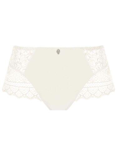 EMPREINTE Damen Komfort-Panty Cassiopée NEU /& OVP