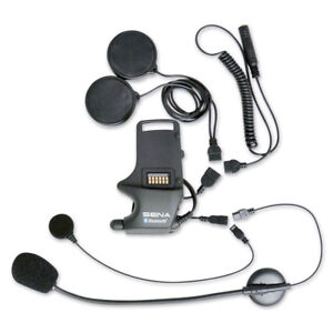 Sena-Technologies-SMH10-Helmet-Clamp-Kit-for-Speakers-amp-Earbuds-with-Microphone