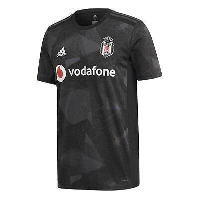 """Cool Baby Body T-Shirt /""""BESIKTAS/"""" Sport Soccer Football Turkey Kids Shirt"""