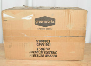 Greenworks-1500-PSI-13-Amp-1-2-GPM-Pressure-Washer-GPW1501