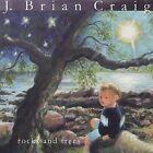 Rocks and Trees * by J. Brian Craig (CD, Jun-2002, Craig Productions)