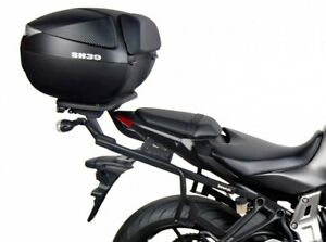 Support-valises-laterales-SHAD-YAMAHA-3P-SYSTEM-MT-07-bagages-2014-new-fittings