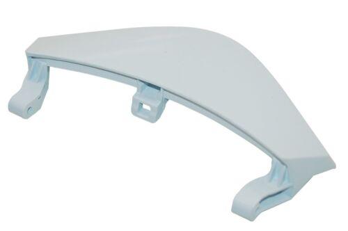 42023890 VESTEL machine à laver Poignée de porte s/' adapte wm51000b1wat hwm5000b glm33744