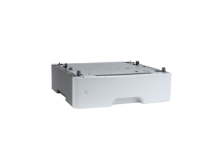 Lexmark-35S0567-Vassoio-Carta-550-Fogli-MX611-MX610-ms610-MX511-mx510-ms31