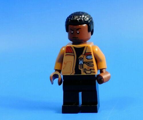 75139 BATTLE OF TAKODANA FINN LEGO® STAR WARS FIGUR