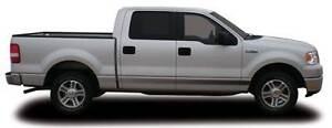 Vanguard-Rocker-Stripes-Decals-Graphics-Van-NEW-Premium-Vinyl-for-Ford-F-150