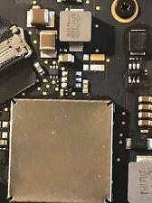 Fusible Fuse SMD SMT 0603 3A 32V P Rétroéclairage Backlight Macbook