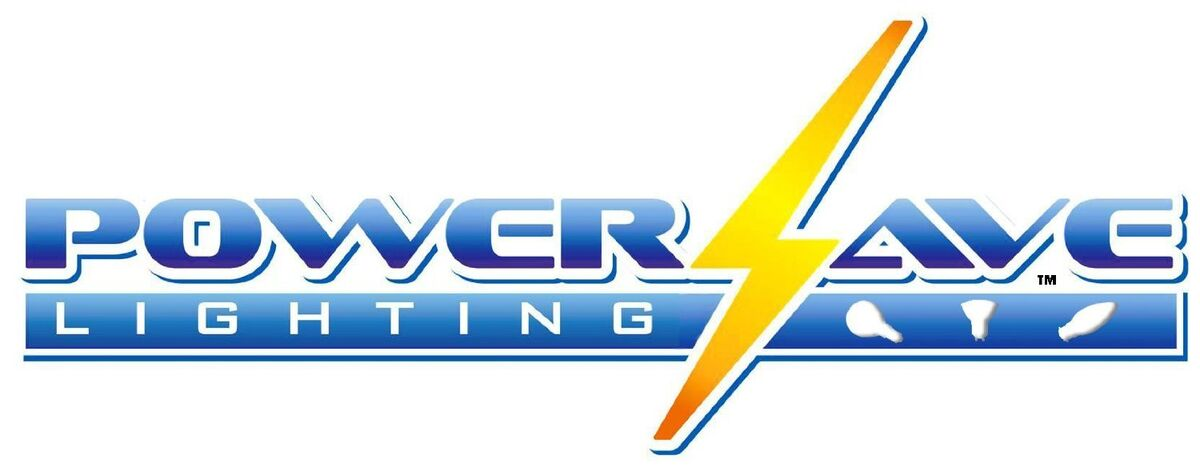 powersavebulbs