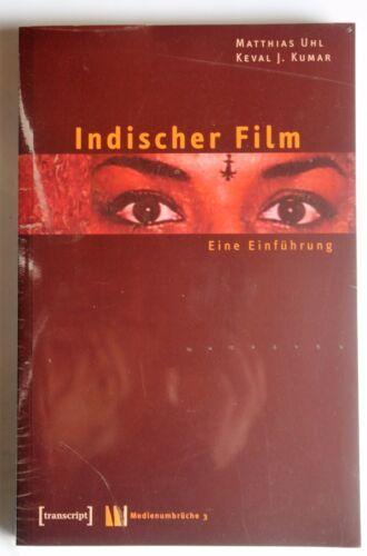 1 von 1 - R10613 Indischer Film - Eine Einführung #1