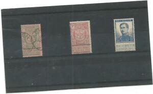 NEEWS TOP: très beau lot de timbres BELGIQUE .mnh .superbe