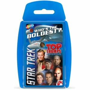 Star-Trek-Top-Trumps-Card-Game