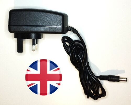 AC//DC 24V 1A Power Adapter 2 meters length for UV LED nail lamp