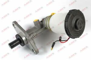 Civic Top Qualité Frein maître cylindre pour Honda CRX