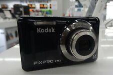 Artikelbild Kodak Digitale Kompaktkameras Friendly Zoom FZ53 444207