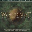 Worldbeat: World Music for a New Millennium by David Lyndon Huff (CD, Jul-1999, Orchard (Distributor))