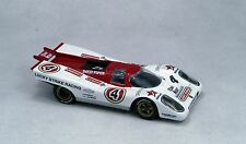 1/32 Porsche 917 Lucky Strike Racing (Airfix) - Built