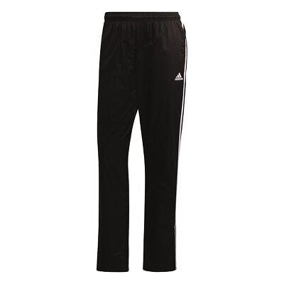 Adidas ESS The Pant essential Climalite KURZGRößE Herren