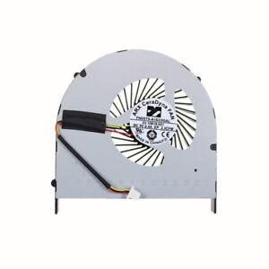 Original-for-DELL-Inspiron-15-7537-Cooling-Fan-07YTJC-7YTJC