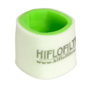 FILTRO-AIRE-HIFLOFILTRO-HFF2029-Kawasaki-KVF300-2012-lt-2018