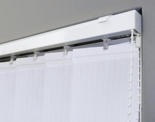 Slat vertical blind slats Curtain Window Door Sliding Curtain 250 x 250