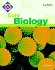 Core Biology by Jean Martin (Paperback, 1999)