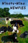 Ninety-nine Newfies 9780759663299 by Pat Seawell Paperback