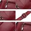 Genuine-Leather-Women-Vintage-Crossbody-Shoulder-Bags-Lady-Casual-Totes-Handbag thumbnail 11