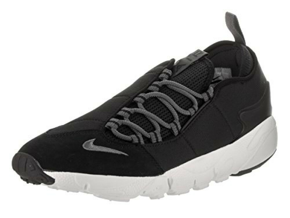 NIKE Air Footscape NM Mens Running-Shoes 852629