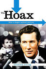 The Hoax by Clifford Irving (Paperback, 2007)