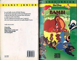 DISNEY-JUNIOR-034-BAMBI-034