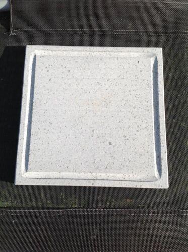 Grillstein Lava von Grillstone® Maße 30 x 30 x 2 cm je €23,65