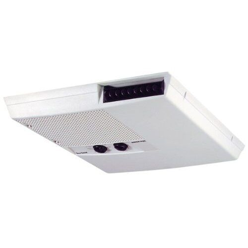 Dometic duo therm quick cool Air Conditioner Ceiling Control AC 3107206 017