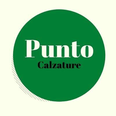 PuntoCalzature
