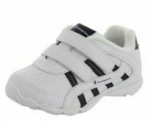 Champion Baby Boys Athletic Shoes