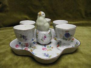 service-a-oeuf-porcelaine-SFP-french-porcelain-eggs-service-set