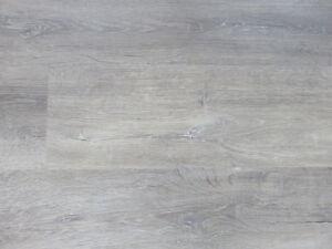 Fußbodenbelag Klick Vinyl ~ M² eiche vinylboden klick vinyl holzboden click fußbodenbelag