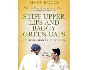Stiff-Upper-Lips-and-Baggy-Green-Caps