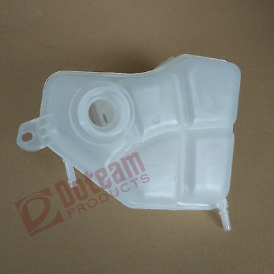 NEW GENUINE FORD FIESTA FUSION 02-06 1.4 1.6 TDCI ENGINE OVERFLOW EXPANSION TANK