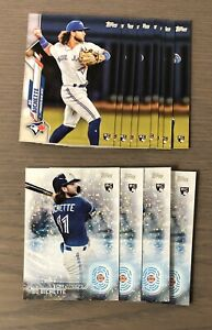 13-2020-Topps-Series-1-And-2-Bo-Bichette-Rookie-RC-LOT