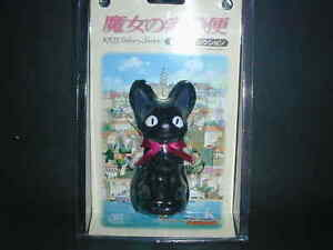 Jiji-mascot-doll-collection-Studio-Ghibli