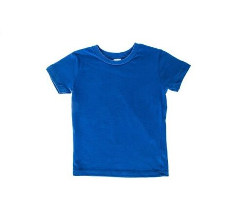 First Birthday Boy Multiple Colors and Sizes 12 Month 2T Toddler Wild One
