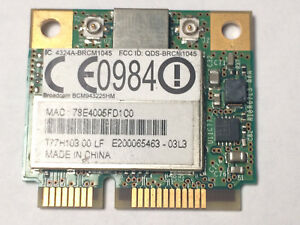 ACER ASPIRE 5532 SOUND CARD WINDOWS VISTA DRIVER