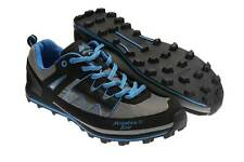 Mountain bear ground control trainers