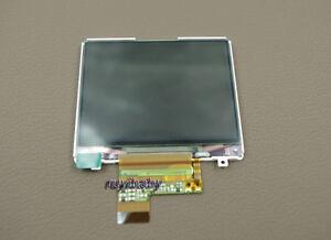 internal-inner-lcd-display-screen-for-ipod-7th-gen-classic-thin-version-160gb